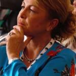 Doriana Buonavita - Segretaria Generale