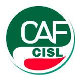 Logo-CAF-CISL