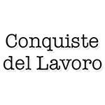 Logo-CONQUISTE-del-Lavoro