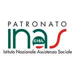 Logo-INAS