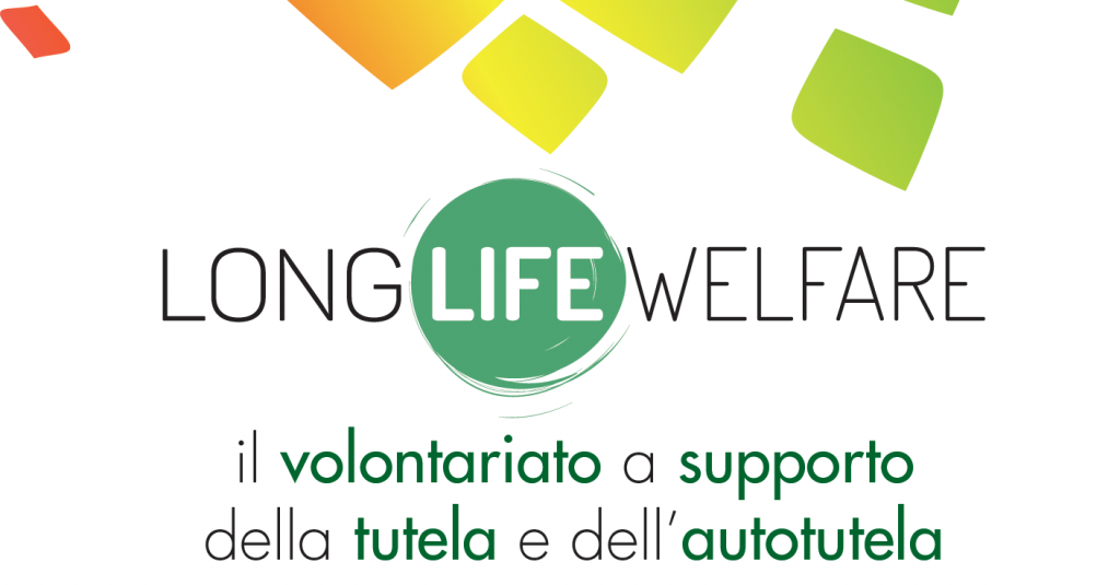 Risultati immagini per long life welfare