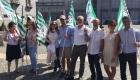 2016.06.28 mobilitazione nazionale #permessisoggiorno (1)