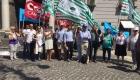 2016.06.28 mobilitazione nazionale #permessisoggiorno (2)