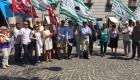 2016.06.28 mobilitazione nazionale #permessisoggiorno (3)