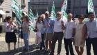 2016.06.28 mobilitazione nazionale #permessisoggiorno (4)