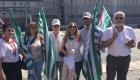 2016.06.28 mobilitazione nazionale #permessisoggiorno (5)