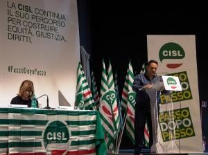 2017.11.29 assemblea interregionale pensioni