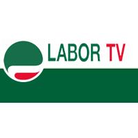 LaborTV